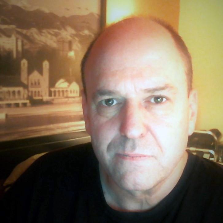 Patrick Cheatham Profile Icon